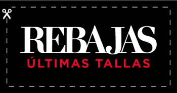 cab_ultimas-tallas_mobile