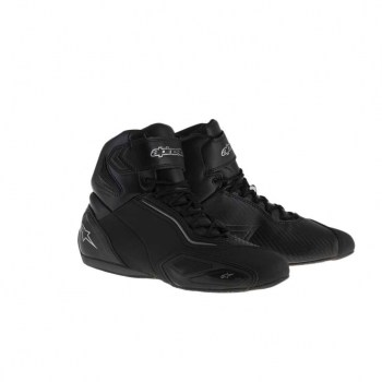 faster-2-waterproof-shoes-black-grey-6