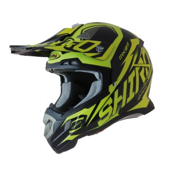 -mx-917-thunder-fluor-yellow