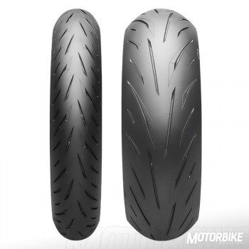 Bridgestone-Battlax-S22