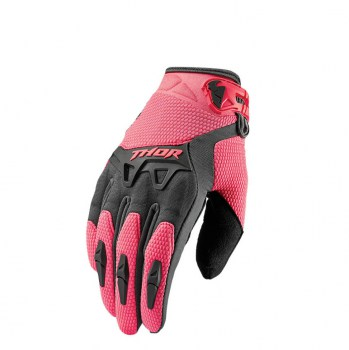Guantes_Thor_Spectrum_Lady_Black_Coral