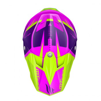 MT_HELMETS_SYNCHRONY_SPEC_NEON_YELLOW-PINK_-_copia5