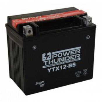 bateria-moto-ytx12-bs-12v-10ah-power-thunder-agm
