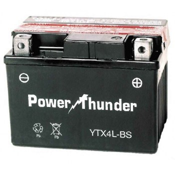 bateria-power-thunder-ytx4l-bs-