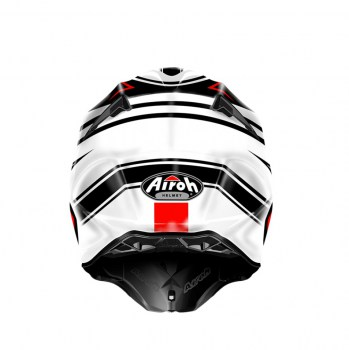 casco_airoh_twist_avanger_blanco_gloss_n1