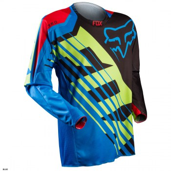 fox-racing-360-savant-jersey-15-blue-2
