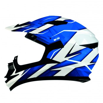 mx-734-troy-blue-casco-shiro-helmets1
