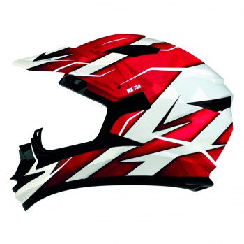mx-734-troy-red-casco-shiro-helmets5