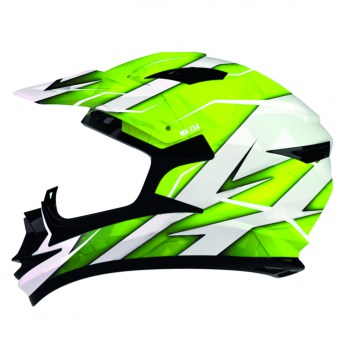 mx-734-troygreen-casco-shiro-helmets5