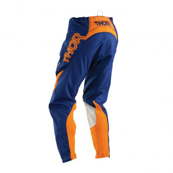 pantalon_THOR_junior_youth_NAVY-ORANGE_phase_Talla_26 tras
