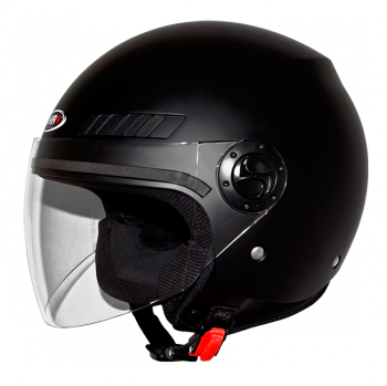 sh-62-gs-negro-mate-casco-shiro-helmets